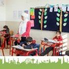 International Pioneer Academy Schools