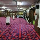 مسجد الكالوتي
