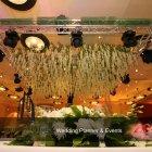 زووم لتنظيم المناسبات والاعراس