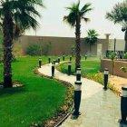تنسيق حدائق حي السويدى الرياض