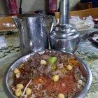 Abou Nasser