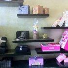 ChaYi Boutique