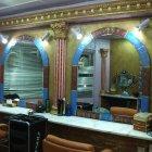 Zomordat Al Salehat Salon