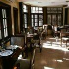 Bayet Alqaseed Restaurant