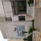 الدكتور زيد الزعبي - عيادة كير ويل للاسنان