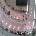 مركز تاج لايف ستايل