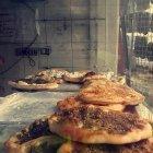 مخبز البكري