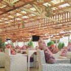 SheSha Restaurant & Cafe