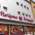 Mariposa Restaurant