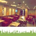 Mandalin Restaurant
