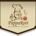 Pappa Roti Cafe Qaryat Al Beri