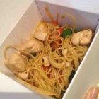 Food Box Co