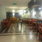 Mclean Restaurant