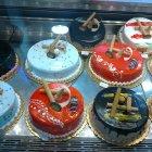Rawan Cake