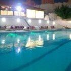 Abu Nseir Club