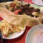 Al Sarawat Restaurant