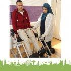 Durrat Al Aqsa Physiotherapy Center