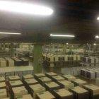 مجمع الملك فهد لطباعة القران الكريم