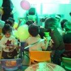 Mama Ezza Day Care Center