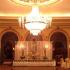 Le Royal Grand Ballroom Ishtar