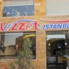 Lezzet Istanbul