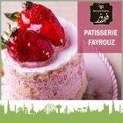 Patisserie Fayrouz
