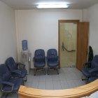 مختبرات الصويفية الطبية