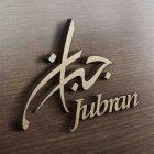 Jubran Restaurant and Cafe