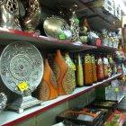 Al Sindebad Gallery popular