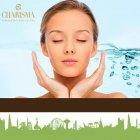 Charisma Clinic Jo
