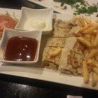 مطعم كيو