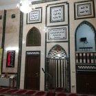 مسجد الحاج شحادة أبو زمع
