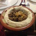 Areej Al Sham Restaurant