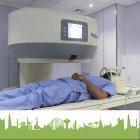 Dr taha shehab Radiology Center X-Ray