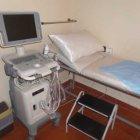 مركز الكريم للأشعة التشخيصية