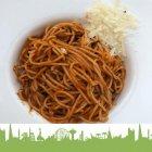 Da Esmat Italian Kitchen