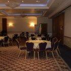 Sadeen Hotel Second Hall