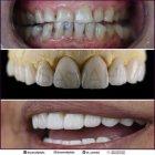 عيادة الدكتورة سماح لطب الاسنان