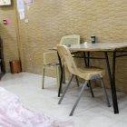 مطعم أنوار أبو علندا