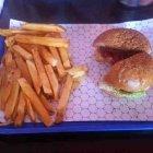 Fatty Dabs Burger Shack
