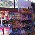 Mini Market Nour