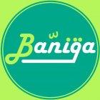 Baniqa