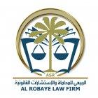 Al Rabe'e Lawyers