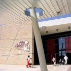 متحف الأطفال