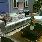Dimos Furniture