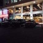 Al Khidewi Cafe