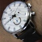 Al Horaibi Watches