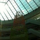City Mall
