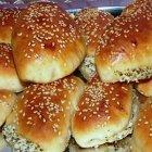 Dorrat al Foad Pastries
