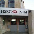 Arab Jordan Investment Bank AJIB ATM